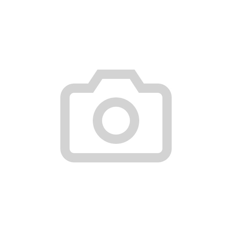 Gardoprim Plus Gold 500 SC, 20 litri