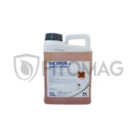 Erbicid Dicopur D SL, 5 L