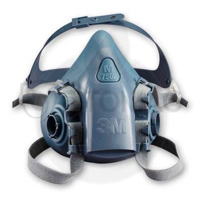 3m-protectie-masca-semi-7500-1_1