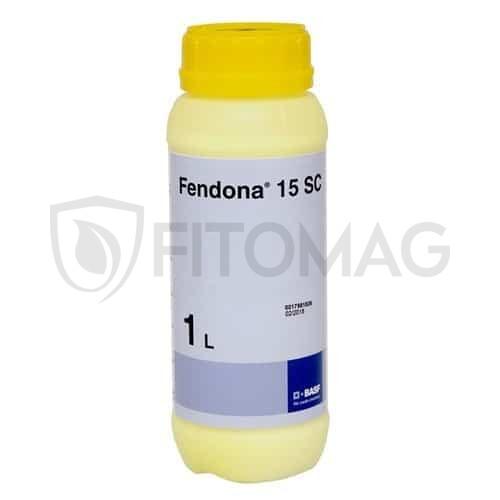 Insecticid Fendona 15 SC