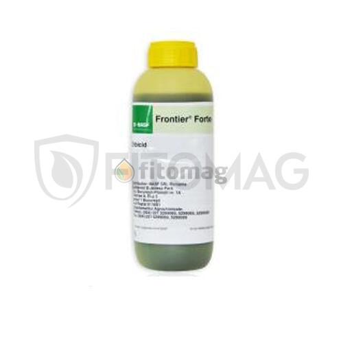 Erbicid Frontier Forte EC, 10 litri
