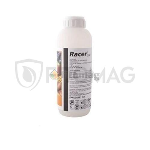 Erbicid Racer 25 EC, 1 litru