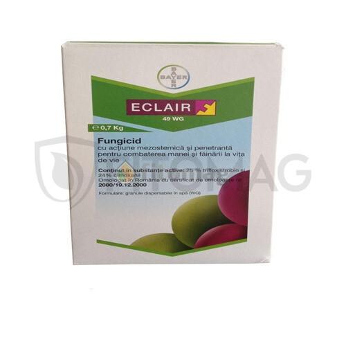 Fungicid Eclair 49 WG, 700 g
