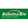 Babolna-logo