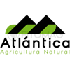 atlantica_agricola_logo