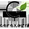 cerexagri_logo