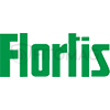 flortis-logo