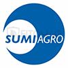 sumi-agro-logo